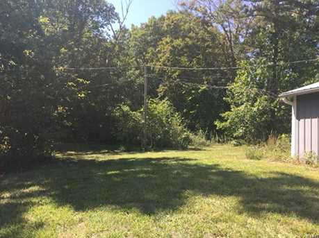 14864 South State Hwy 21 - Photo 11