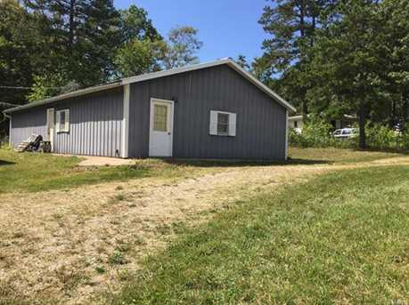 14864 South State Hwy 21 - Photo 1