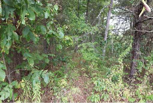 2109 Hickory Creek Road - Photo 5