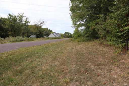 2109 Hickory Creek Road - Photo 3