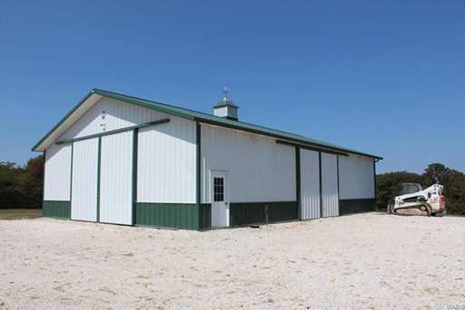323 Liberty Church - Photo 47