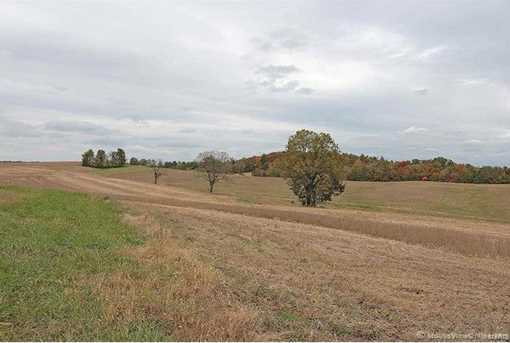0 County Road 318 - Photo 13