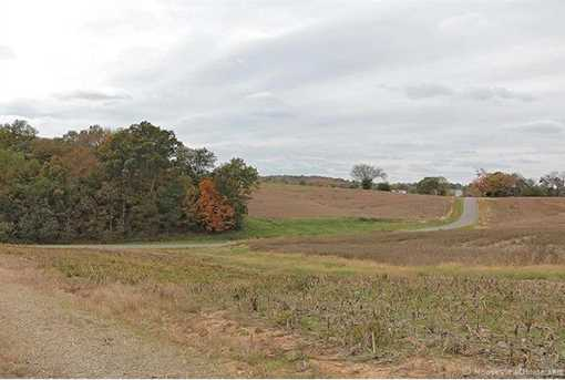 0 County Road 318 - Photo 23