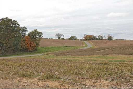 0 County Road 318 - Photo 5