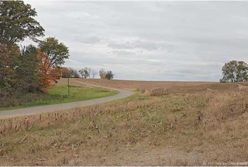 0 County Road 318 - Photo 3