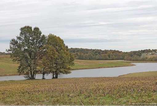 0 County Road 318 - Photo 15