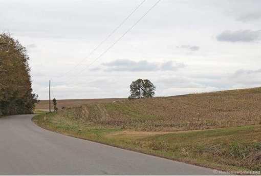 0 County Road 318 - Photo 25