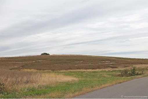 0 County Road 318 - Photo 29