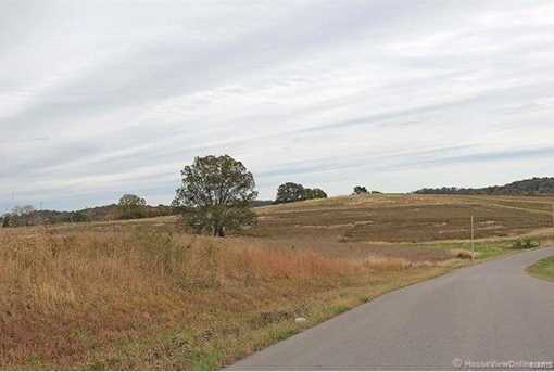 0 County Road 318 - Photo 27