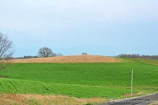 0 County Road 318 - Photo 1