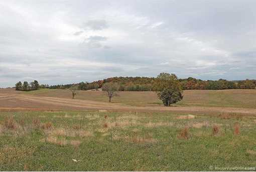 0 County Road 318 - Photo 11