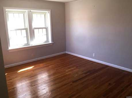 5818 Rhodes Avenue - Photo 7