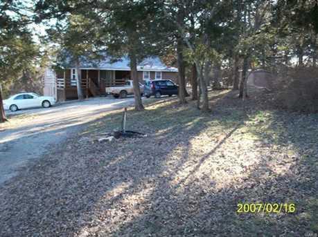 7894 Dittmer Catawissa Road - Photo 5