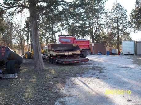 7894 Dittmer Catawissa Road - Photo 4