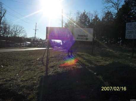 7894 Dittmer Catawissa Road - Photo 6