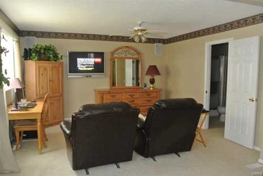 504 South Cool Springs Road - Photo 9