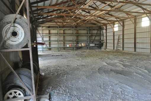504 South Cool Springs Road - Photo 31