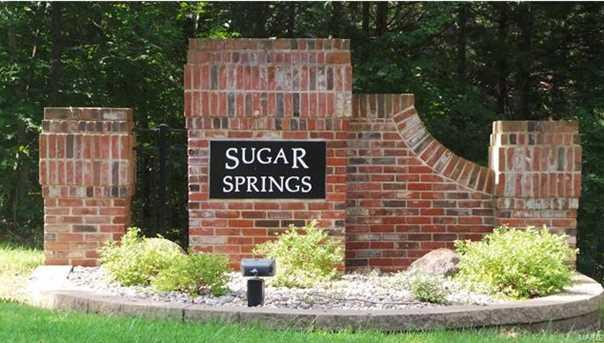 1970 Sugar Springs Rd - Photo 27