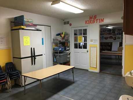 209 North Carleton - Photo 27