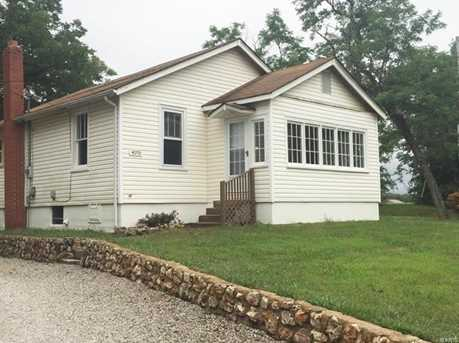 4070 Old State Road M - Photo 1