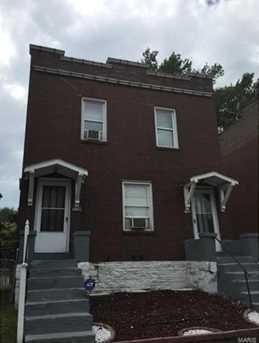 708 Wilmington Avenue - Photo 2