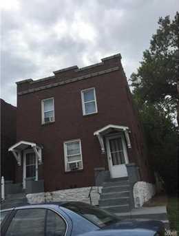 708 Wilmington Avenue - Photo 5
