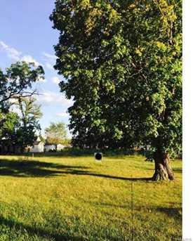 908 East Washington Boulevard - Photo 1