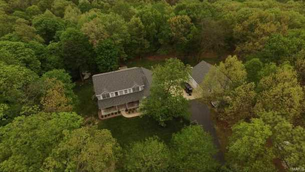 196 Timber Pines Drive - Photo 38