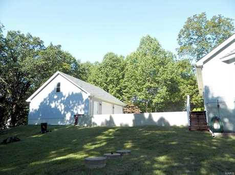 196 Timber Pines Drive - Photo 37