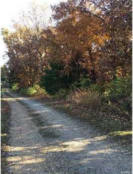 3288 Duboy Lane - Photo 2