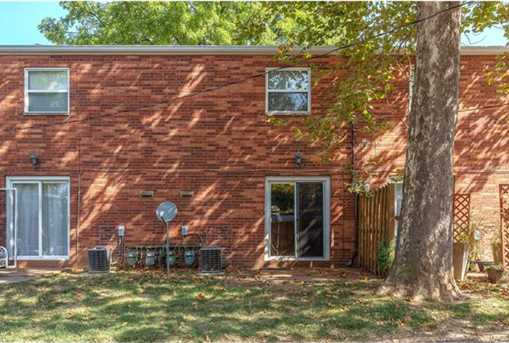 2717 Laclede Station Road #B - Photo 22