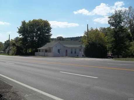 6601 US Highway 61 67 - Photo 1