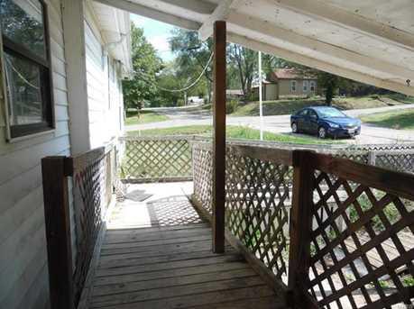 217 Oak Street - Photo 15