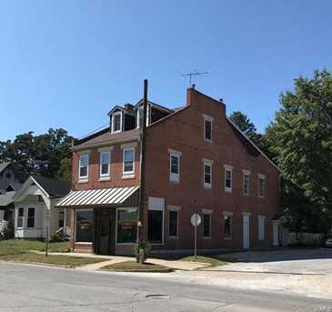 801 Georgia Street - Photo 3