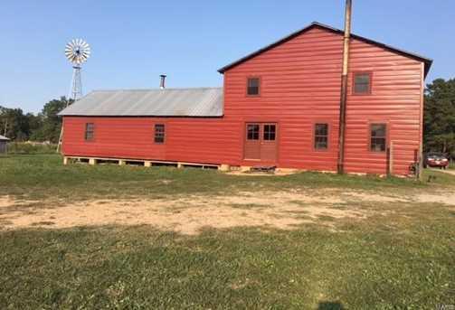 31591 County Road 385 - Photo 2