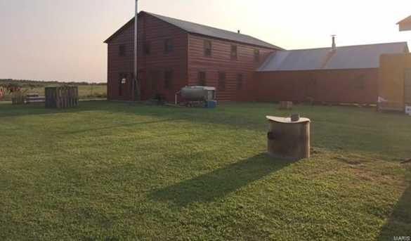 31591 County Road 385 - Photo 3