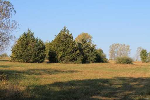 0 Crested Owl Court, 3.55 Acres - Photo 6