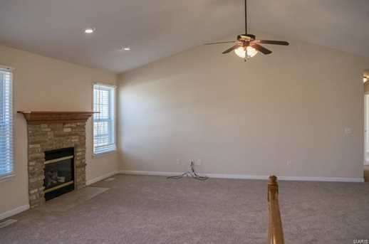 312 Waggoner Boulevard - Photo 5