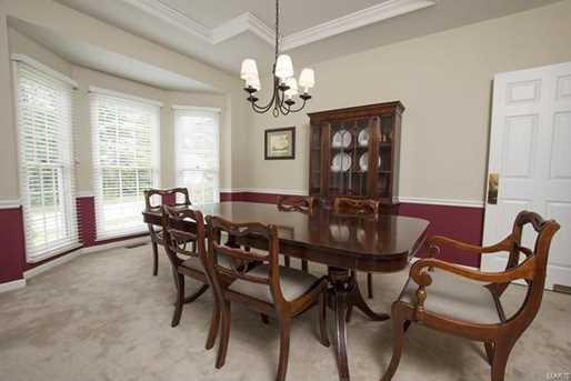 1337 Conway Oaks Drive - Photo 4