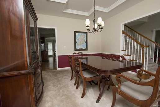 1337 Conway Oaks Drive - Photo 5