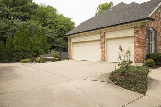 1337 Conway Oaks Drive - Photo 49