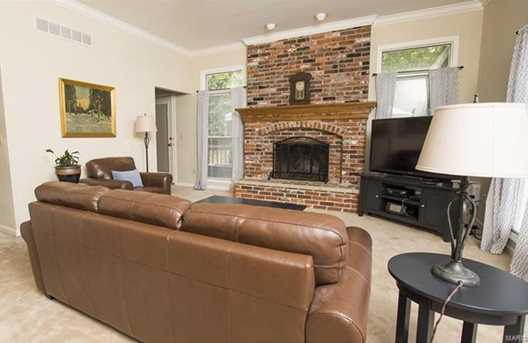 1337 Conway Oaks Drive - Photo 15