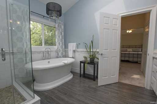 1337 Conway Oaks Drive - Photo 18