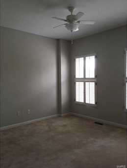 1337 Conway Oaks Drive - Photo 38
