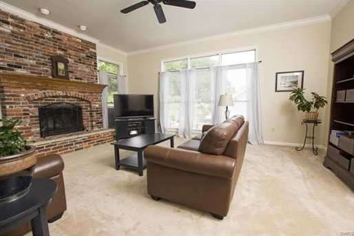 1337 Conway Oaks Drive - Photo 14