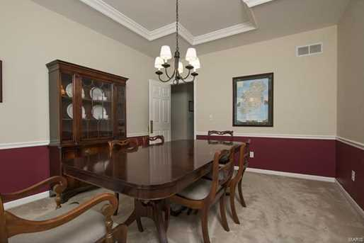1337 Conway Oaks Drive - Photo 2