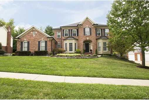 1337 Conway Oaks Drive - Photo 47