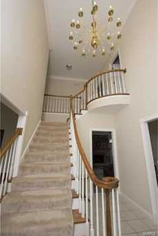 1337 Conway Oaks Drive - Photo 36