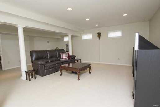 1337 Conway Oaks Drive - Photo 30
