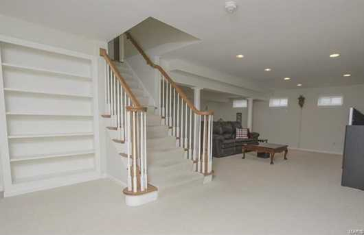 1337 Conway Oaks Drive - Photo 32
